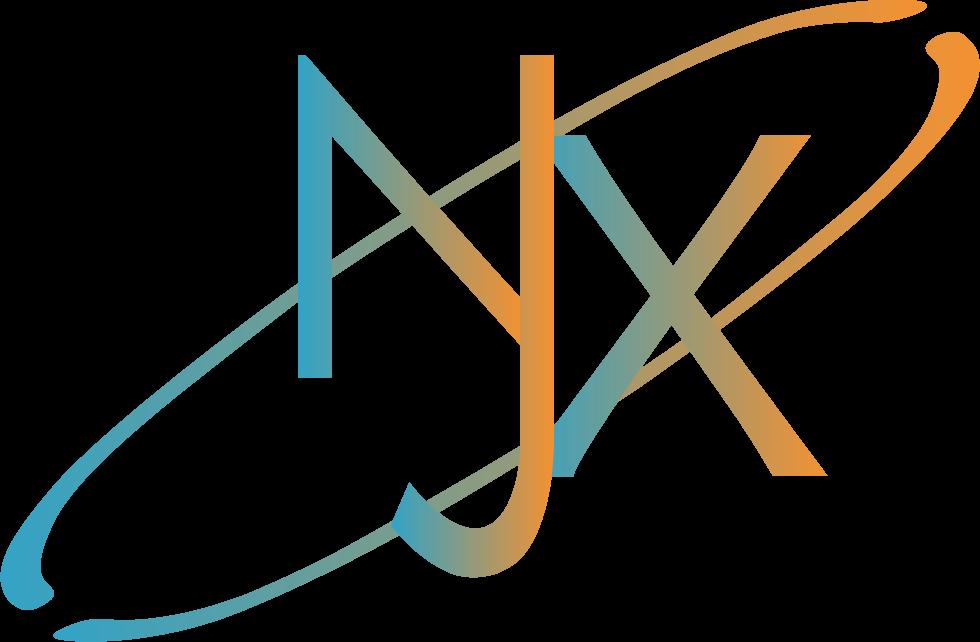 injx-new-colors-transparent