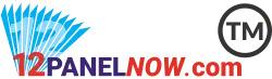 https://www.injxgpo.com/wp-content/uploads/2019/08/12-PanelNow-Logo-TM.jpg
