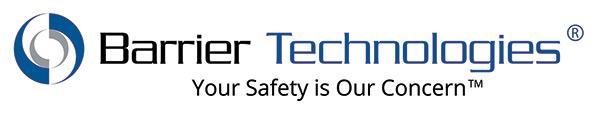 https://www.injxgpo.com/wp-content/uploads/2019/08/Barrier-Logo-Tagline-web.jpg