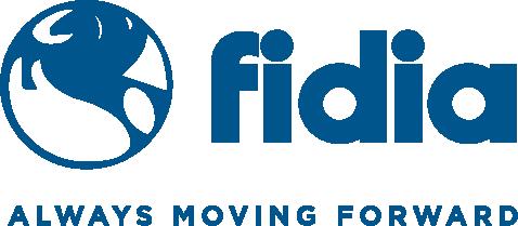 https://www.injxgpo.com/wp-content/uploads/2019/08/Logo-Fidia-2019-cmyk.AMF_LoRes.png