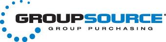https://www.injxgpo.com/wp-content/uploads/2019/08/injx-logo-groupsource.jpg