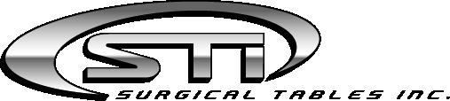https://www.injxgpo.com/wp-content/uploads/2019/08/injx-logo-sti-2.png