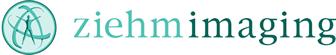 https://www.injxgpo.com/wp-content/uploads/2019/08/injx-logo-ziehm.png